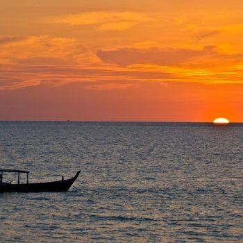 Gergi Tavan Deniz ve Sahil Fotoğrafları