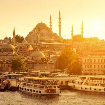 Gergi Tavan Şehir ve Yapı istanbul