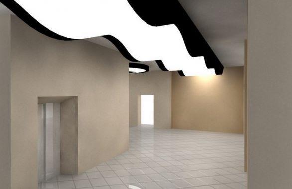 Koridor Uygulamaları